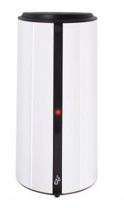 Distributeur de savon automatique à piles - Devis sur Techni-Contact.com - 2