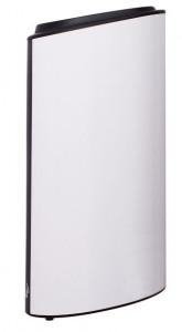 Distributeur de savon automatique à piles - Devis sur Techni-Contact.com - 3