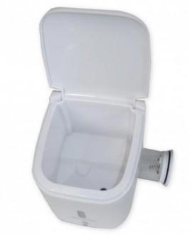 Distributeur de savon automatique infrarouge - Devis sur Techni-Contact.com - 4