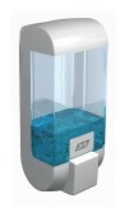 Distributeur de savon de 450 ml - Devis sur Techni-Contact.com - 1
