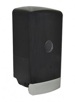 Distributeur de savon et désinfectant - Devis sur Techni-Contact.com - 1