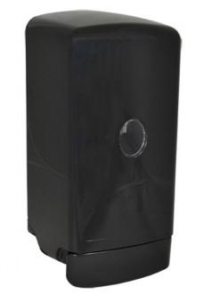 Distributeur de savon et désinfectant - Devis sur Techni-Contact.com - 2
