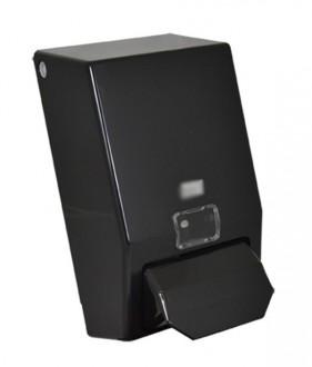 Distributeur de savon et désinfectant - Devis sur Techni-Contact.com - 3