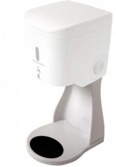 Distributeur de savon infrarouge - Devis sur Techni-Contact.com - 1