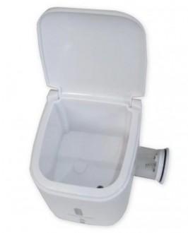 Distributeur de savon infrarouge - Devis sur Techni-Contact.com - 4