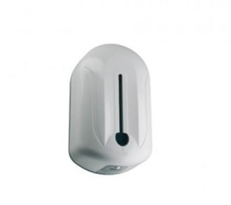 Distributeur de savon liquide automatique - Devis sur Techni-Contact.com - 1