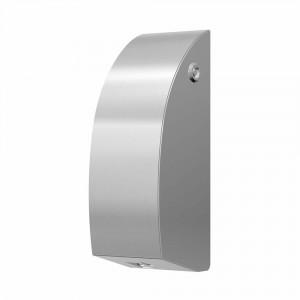 Distributeur de savon mousse automatique - Devis sur Techni-Contact.com - 1