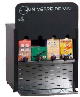Distributeur de vin 20 Litres - Devis sur Techni-Contact.com - 2