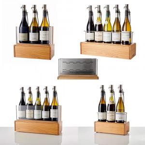 Appareil de conservation de vin par azote - Devis sur Techni-Contact.com - 1