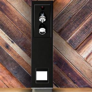Distributeur de vin et de champagne - Devis sur Techni-Contact.com - 3