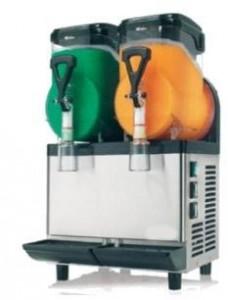 Machines à granités - Devis sur Techni-Contact.com - 2