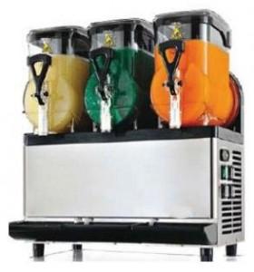 Machines à granités - Devis sur Techni-Contact.com - 3