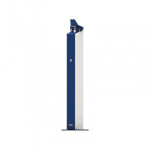 Distributeur de gel pour l'extérieur - Devis sur Techni-Contact.com - 2