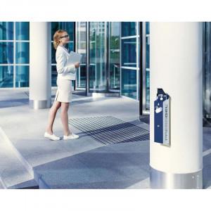 Distributeur de gel pour l'extérieur - Devis sur Techni-Contact.com - 8