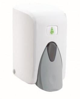 Distributeur savon - Devis sur Techni-Contact.com - 1
