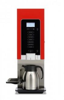 Distributeur spécial pour café - Devis sur Techni-Contact.com - 1
