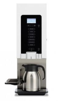 Distributeur spécial pour café - Devis sur Techni-Contact.com - 2