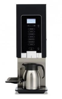 Distributeur spécial pour café - Devis sur Techni-Contact.com - 3