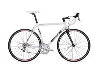 Distributeur vélo BE ONE en France - Devis sur Techni-Contact.com - 1