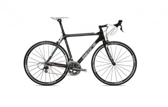 Distributeur vélo BE ONE en France - Devis sur Techni-Contact.com - 2