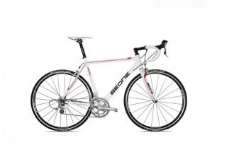Distributeur vélo BE ONE en France - Devis sur Techni-Contact.com - 3