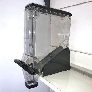 Distributeurs à gravité pour vrac - Devis sur Techni-Contact.com - 4