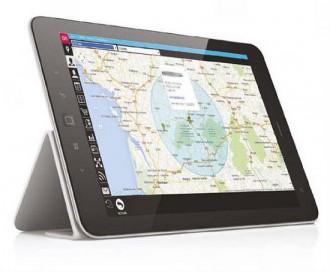 DIVALTO DS mobileo - Devis sur Techni-Contact.com - 2