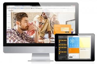 DIVALTO IZY Logiciel de gestion PME - Devis sur Techni-Contact.com - 1