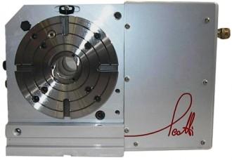 Diviseur à Frein hydraulique - Devis sur Techni-Contact.com - 1