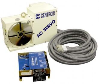 Diviseur numérique diamètre 200 - Devis sur Techni-Contact.com - 1