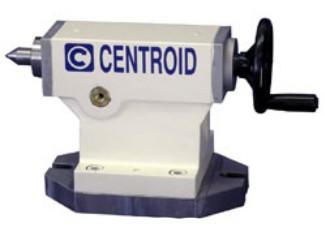 Diviseur numérique diamètre 200 - Devis sur Techni-Contact.com - 2
