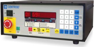 Diviseur numérique diamètre 200 - Devis sur Techni-Contact.com - 3