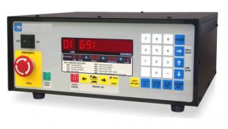 Diviseur numérique diamètre 320 - Devis sur Techni-Contact.com - 3