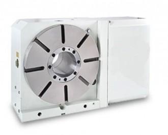 Diviseur numérique horizontal et vertical - Devis sur Techni-Contact.com - 1