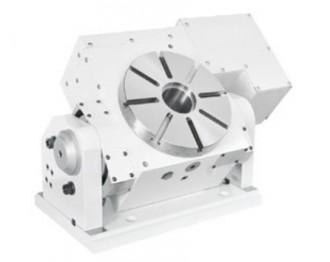 Diviseur numérique inclinable manuellement - Devis sur Techni-Contact.com - 1