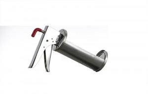 Doseur pistolet - Devis sur Techni-Contact.com - 1