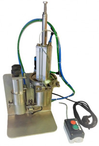 Doseur volumétrique liquides - Devis sur Techni-Contact.com - 1