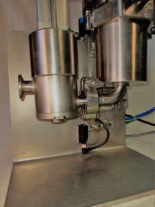 Doseur volumétrique liquides - Devis sur Techni-Contact.com - 2