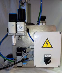 Doseur volumétrique liquides - Devis sur Techni-Contact.com - 3