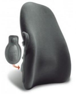 Dossier à coussin lombaire gonflable - Devis sur Techni-Contact.com - 1