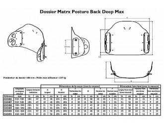 Dossier de positionnement - Devis sur Techni-Contact.com - 3