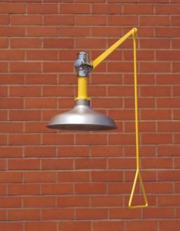 Douche verticale - Devis sur Techni-Contact.com - 1