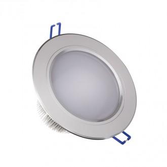 Downlight SMD encastrable - Devis sur Techni-Contact.com - 1