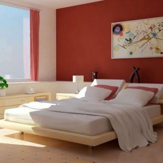 Drap de lit d'hôtel - Devis sur Techni-Contact.com - 3