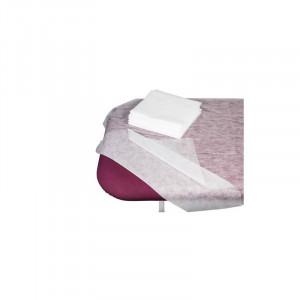 Drap non-tissé lavable table de massage - Devis sur Techni-Contact.com - 1