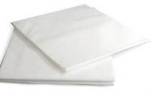 Lot de draps non-tissés table de massage - Devis sur Techni-Contact.com - 1