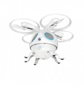 Drone à caméra HD - Devis sur Techni-Contact.com - 1