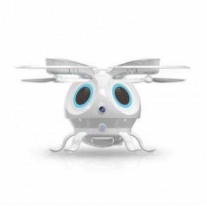 Drone à caméra HD - Devis sur Techni-Contact.com - 2
