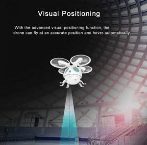 Drone à caméra HD - Devis sur Techni-Contact.com - 3