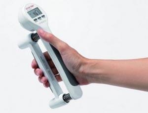 Dynamomètre à main de réadaptation - Devis sur Techni-Contact.com - 1